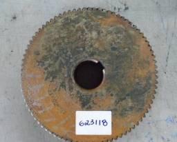 Engrenagem Z2 HD06/17 Interm Cestari - #4971