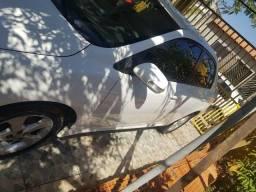 Vendo ágio ou Corolla quitado - 2011