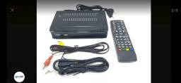 Conversor Digital E Gravador ComUsb Youtube Wifi