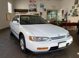 Honda/Accord LX Completo - 1994