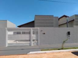 Casa Térrea Paraiso do Lageado bairro Cidade Morena