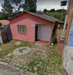 Casa-Vila Romana-Oportunidade-2Q, 1B-Constr.:50m²-Terreno:308m²-IPTU:R$30/Mês
