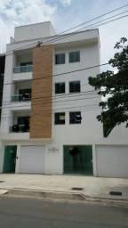 Edinaldo Santos - Rec. da Mata, cobertura de 3/4 e área gourmet ref 812