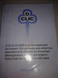 Livro O clic 3$