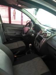 Fiesta Sedan 1.6 Ent:5.000 48x499 Primeiro para 60 Dias