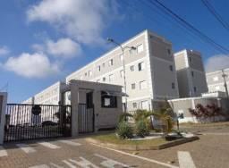 Apartamento com 2 dorms no Condomínio Liberty em Limeira, Sp