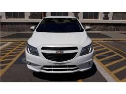 Chevrolet Onix 1.0 mpfi flex manual