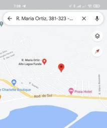 Casa aluguel temporada Marataízes R$ 80,00 diária leia o anúncio
