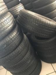 semana imperdível remold barato grid pneus
