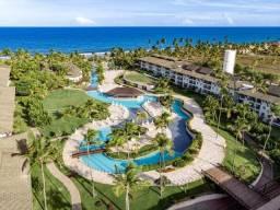 Aluguel temporada de Flats e Bangalôs no Beach Class Resort em Muro Alto