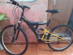 Bicicleta (*chamar no whats!!!!!*)