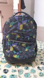 Vendo mochila importada