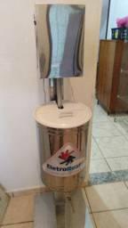 Liquidificador EletroFrio