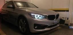 BMW GT 2014 TOP