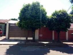 Casa no Iracy Coelho Netto, 3 quartos