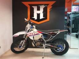 MXF TS 250 2021