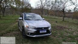 ASX 4x4 AWD TOP DE LINHA