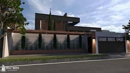 Casa residencial em reforma prox. Unip