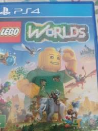 Jogos Lego