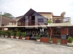 Casa de condomínio com 7 quartos à venda em Iguaba Grande *ID: A-03