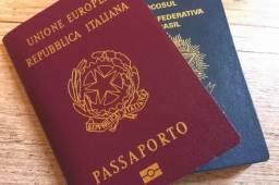 Dupla Nacionalidade