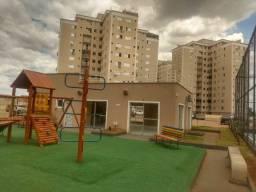 Apartamento 2 quartos - Cond. Cheverny