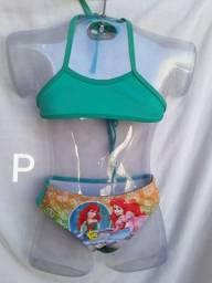 Saldão de verão!!! Bikinis infantis!!