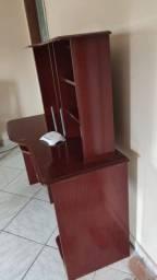 Vendo rack para desktop usado