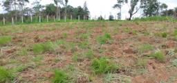 32d- terreno a sua disposição 500m² em Ibiúna
