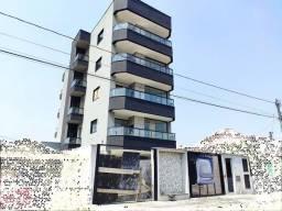 Apartamento (um por andar) no Costa e Silva
