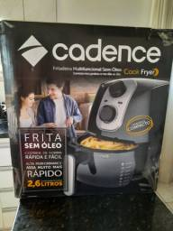 Air fryer Cadence