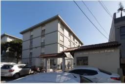 Apartamento à venda com 2 dormitórios em Cristo redentor, Porto alegre cod:166974