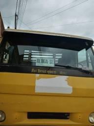 Título do anúncio: Caminhão Agrale