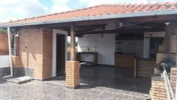 Título do anúncio: Duplex para venda possui 130 metros quadrados com 3 quartos em Itapoã - Belo Horizonte - M
