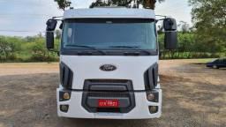 Título do anúncio: Caminhão bi-truck Ford Cargo 2429