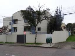 Apartamento à venda com 1 dormitórios em São francisco, Curitiba cod:3226