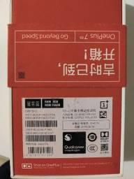 Título do anúncio: OnePlus 7 PRO