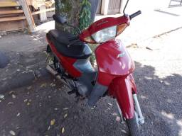 Vende-se Honda Biz/ 100 KS