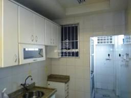 Título do anúncio: Apartamento para aluguel, 1 quarto, 1 suíte, Centro - Belo Horizonte/MG