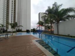 Apartamento com 3 dormitórios à venda, 81 m² por R$ 360.000,00 - Catolé - Campina Grande/P