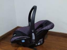 Cadeirinha, Bebê conforto, Cadeirinha para carro, 0 a 13kg