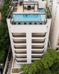 Título do anúncio: Start Tijuca Cyrela- 2qts com suite e varanda na melhor localização da Tijuca