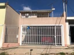 Título do anúncio: Casa à venda, 3 quartos, 1 suíte, 2 vagas, ANHANGABAÚ - Jundiaí/SP
