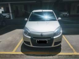 Renault Sandero 1.0 16v - O Mais Novo