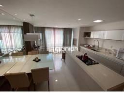 Apartamento à venda - Ariribá - Balneário Camboriú/SC 70 m²