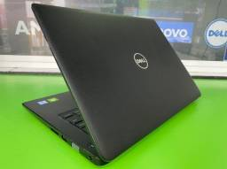 Título do anúncio: Promoção Notebook Dell Latitude 3400 Intel Core i7 16Gb Ssd 256Gb
