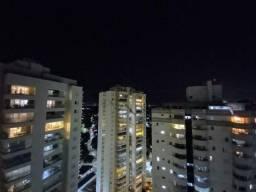 Título do anúncio: Apartamento - Jardim das Colinas - Residencial Amadeus Boulevard - 1 Dormitório - 56,24m².