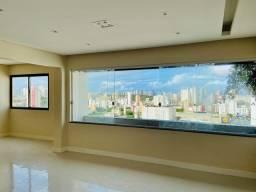 Título do anúncio: Apartamento para venda Aquarius com 154m23/4 com 1 suíte - Pituba - Salvador - Bahia
