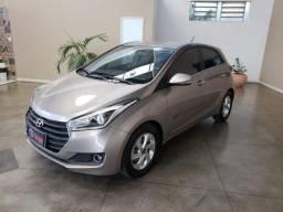 Hyundai Hb20 1.6a Prem 2016 Flex