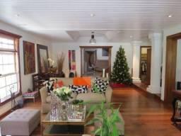 Casa de vila à venda com 5 dormitórios em Morumbi, São paulo cod:375-IM302614